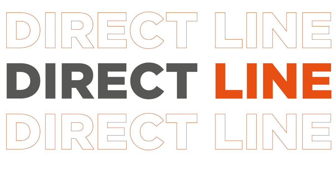 directline_logo